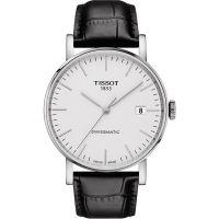 Tissot T-Classic Everytime Swissmatic férfi karóra T109.407.16.031.00