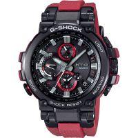 Casio G-Shock Exclusive férfi karóra MTG-B1000B-1A4ER