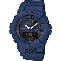 Casio G-Shock férfi karóra GBA-800-2AER