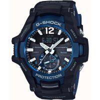 Casio G-Shock Gravitymaster férfi karóra GR-B100-1A2ER