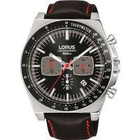 Lorus Sports férfi karóra RT359GX-9