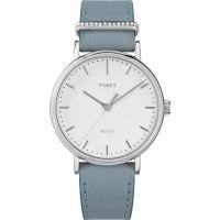 Timex Fairfield női karóra TW2R70300