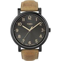 Timex Originals férfi karóra T2N677