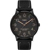 Timex The Waterbury férfi karóra TW2P95900