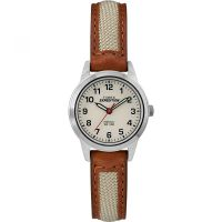 Timex Expedition női karóra TW4B11900