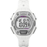 Timex Ironman unisex karóra TW5K89400