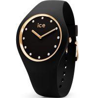 Ice Watch Cosmos női karóra 41mm 016295