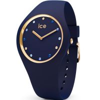 Ice Watch Cosmos női karóra 34mm 016301
