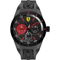 Ferrari Redrev férfi karóra 0830439