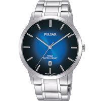 Pulsar Dress férfi karóra PS9527X1