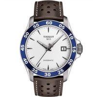 Tissot T-Sport V8 férfi karóra T106.407.16.031.00