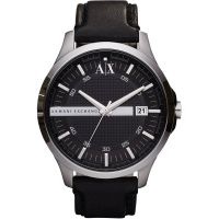 Armani Exchange férfi karóra AX2101