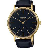 Casio Collection férfi karóra LTP-E148GL-1AEF