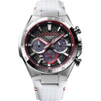 Casio Edifice Honda Racing Limited Edition férfi karóra EQS-800HR-1A