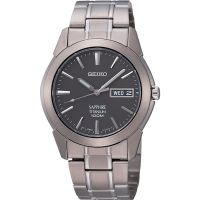 Seiko Collection férfi karóra SGG731P1