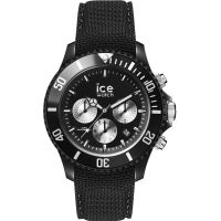 Ice Watch Urban férfi karóra 44mm 016304