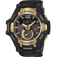 Casio G-Shock Gravitymaster férfi karóra GR-B100GB-1AER