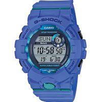 Casio G-Shock férfi karóra GBD-800-2ER