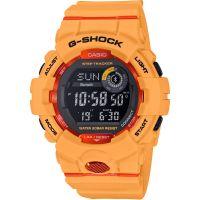 Casio G-Shock férfi karóra GBD-800-4ER