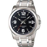 Casio Classic férfi karóra MTP-1314D-1AVEF