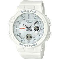 Casio Baby-G női karóra BGA-255-7AER