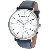 Astron Chronograph férfi karóra 5504-7
