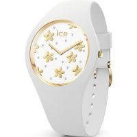 Ice Watch Flower női karóra 34mm 016658