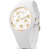 Ice Watch Flower női karóra 34mm 016658