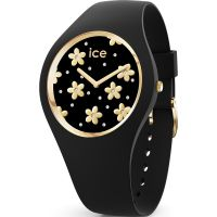 Ice Watch Flower női karóra 34mm 016659