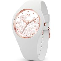 Ice Watch Flower női karóra 34mm 016662