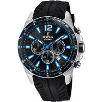 Festina The Originals férfi karóra F20376/2