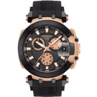 Tissot T-Sport T-Race Chronograph férfi karóra T115.417.37.051.00