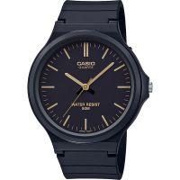 Casio Classic férfi karóra MW-240-1E2VEF