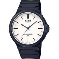 Casio Classic férfi karóra MW-240-7EVEF