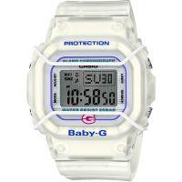 Casio Baby-G női karóra BGD-525-7ER