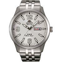 Orient Classic férfi karóra RA-AB0008S19B