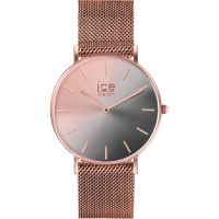 Ice Watch City Sunset női karóra 32mm 016024