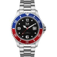 Ice Watch Steel férfi karóra 44mm 016547
