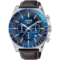 Lorus Sports férfi karóra RT357GX-9