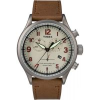 Timex The Waterbury férfi karóra TW2R38300