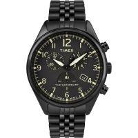 Timex The Waterbury férfi karóra TW2R88600