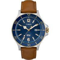 Timex Harborside férfi karóra TW2R64500