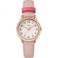 Timex Easy Reader női karóra TW2R62800