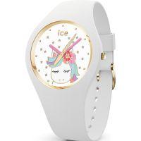 Ice Watch Fantasia Unicorn Limited Edition női karóra 34mm 016721