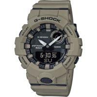Casio G-Shock férfi karóra GBA-800UC-5AER