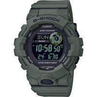 Casio G-Shock férfi karóra GBD-800UC-3ER