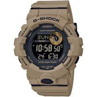 Casio G-Shock férfi karóra GBD-800UC-5ER