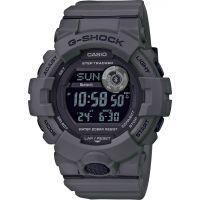 Casio G-Shock férfi karóra GBD-800UC-8ER
