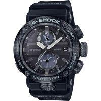 Casio G-Shock férfi karóra GWR-B1000-1AER