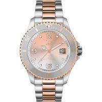 Ice Watch Steel Sunset női karóra 40mm 016769
